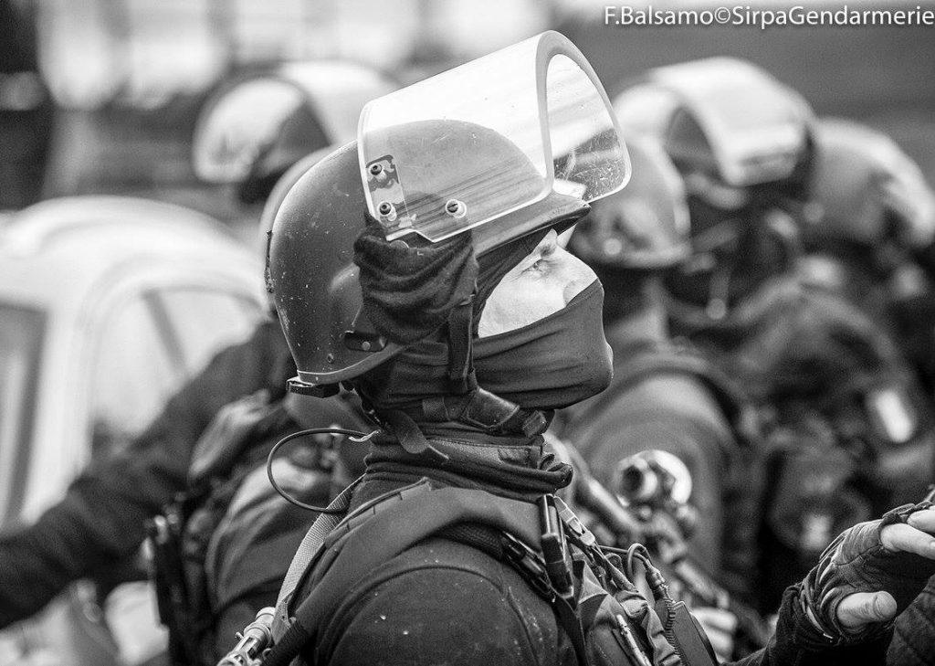 Fipn sdlp les gendarmes du gign en images fipn sdlp for Gendarmerie interieur gouv